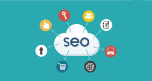 seo-2015-featured