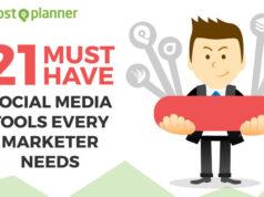 social-media-tools-featured