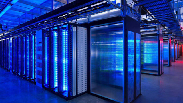 supercomputers-featured