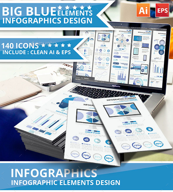 Preview-Blue-Big-Infographic-Elements-Design-Scheme-V