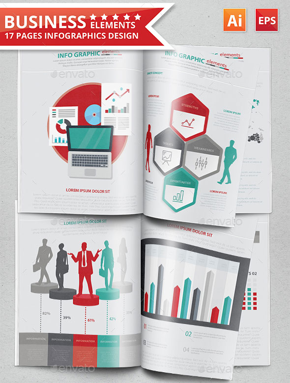 Preview-Infographics-Design-17-Pages-Scheme-2