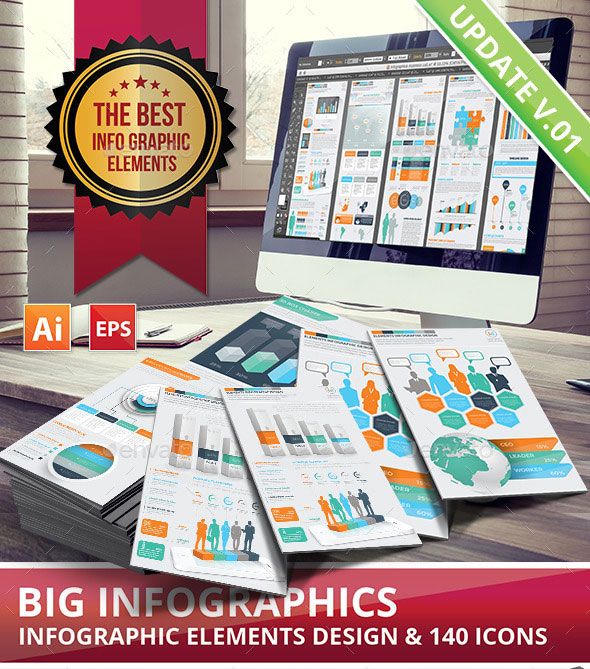 Preview-The-Best-infographics-Design_3