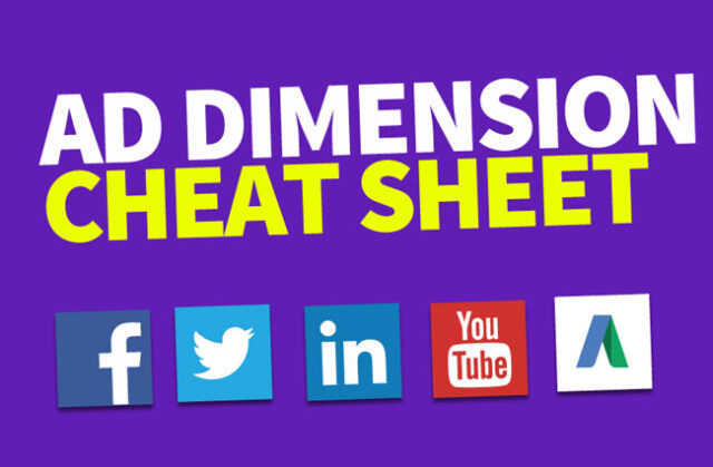 ads-dimensions-cheat-sheet-featured