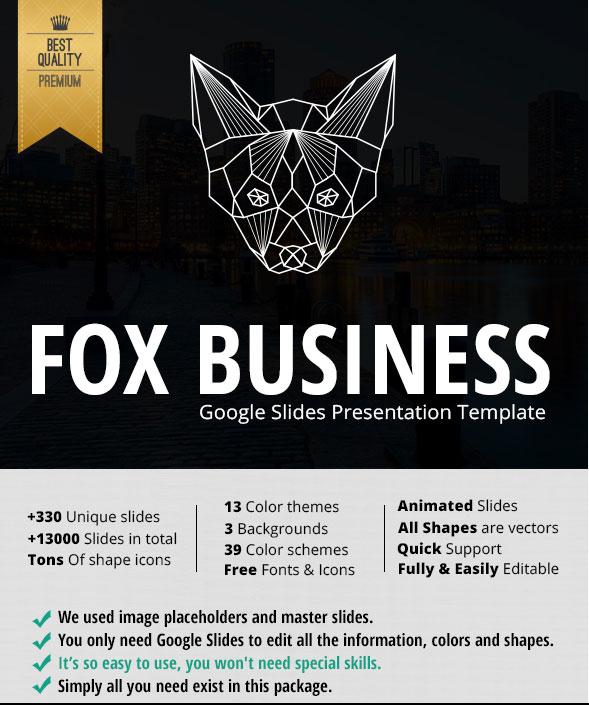 fox-google-slides