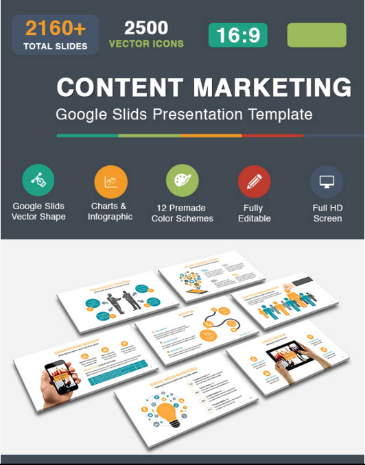 google-slides-preview-template