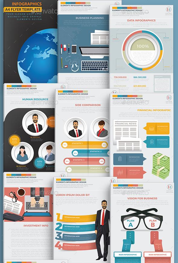 infographics 1