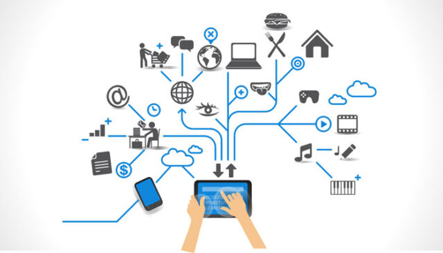 internet-of-things-featured