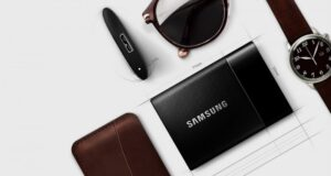 samsung t1 review