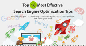 search-engine-optimization-featured