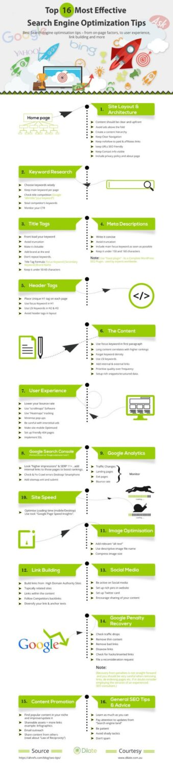 search-engine-optimization-tips-infographic