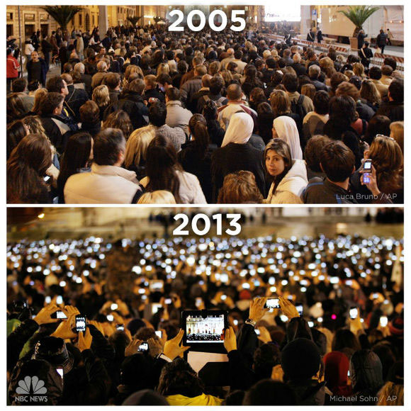 smartphones_usage_difference
