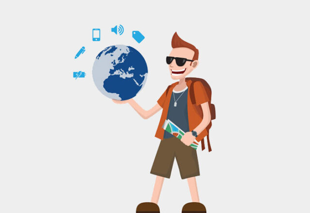 travel-gadgets-featured