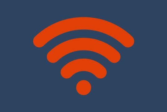 wireless power featured