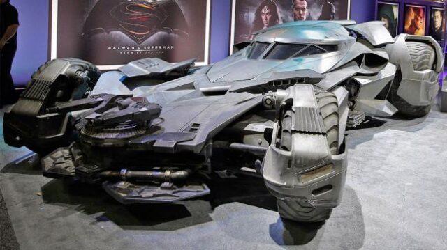 Batman-v-Superman-650-80