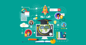 Online-Education-650×400