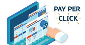 PPC Pay Per Click