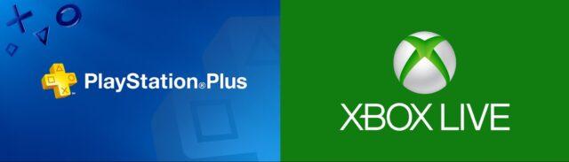 PS-Plus