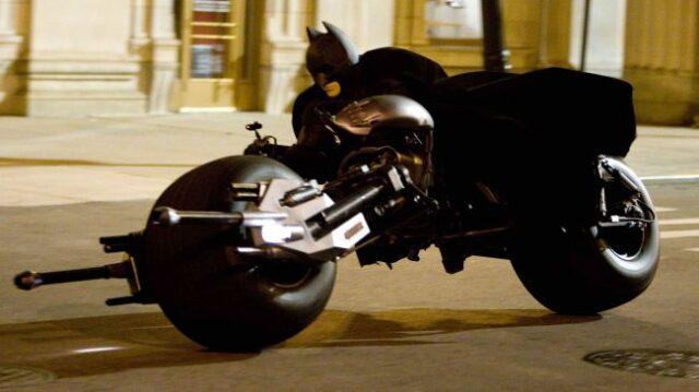 The-Dark-Knight-Batpod-650-80