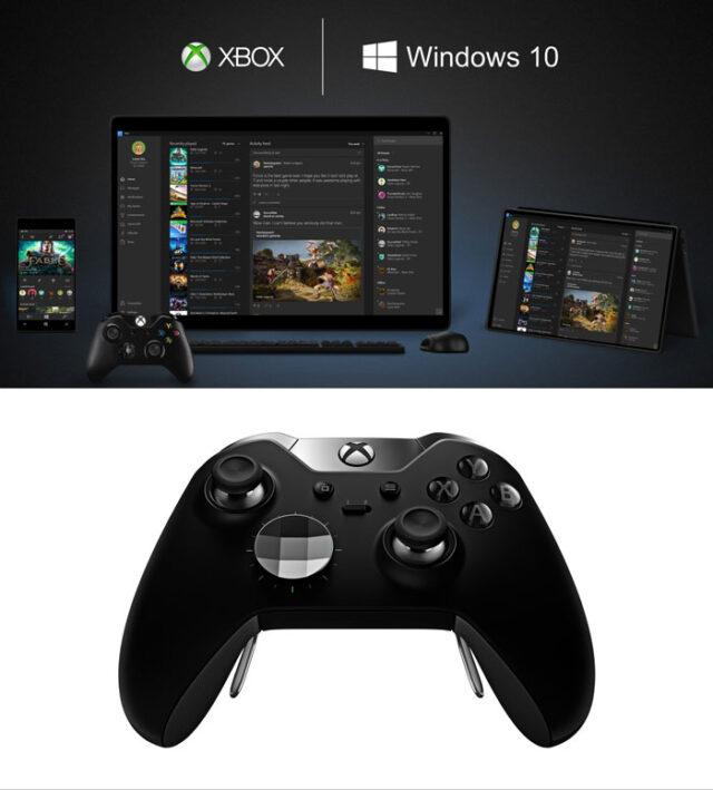 XboxOneElite