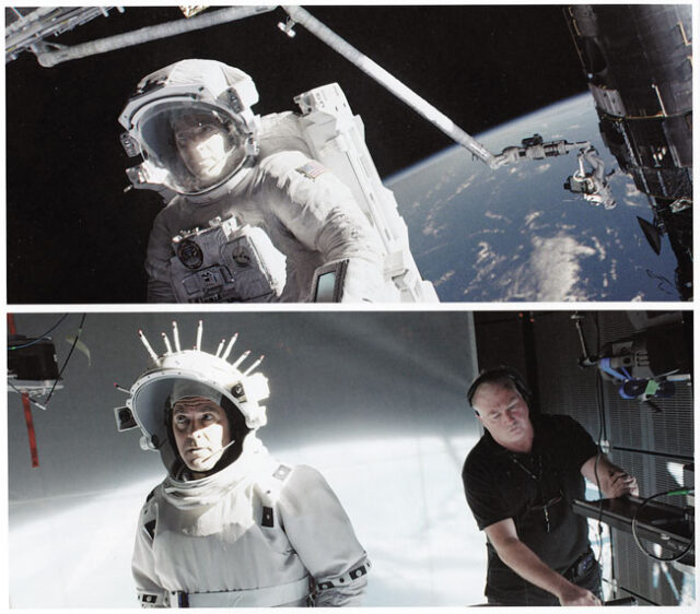 bedhind-the-scenes-of-gravity-special-effects
