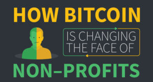 bitcoin changing nonprofits featured