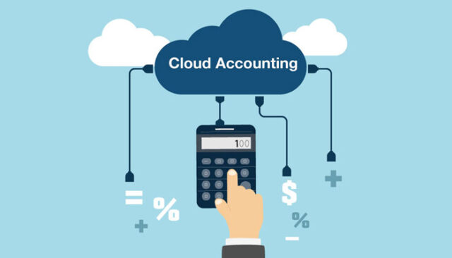 cloud accounting featured