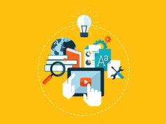 e-learning featured