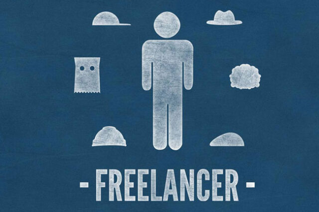 freelancing success