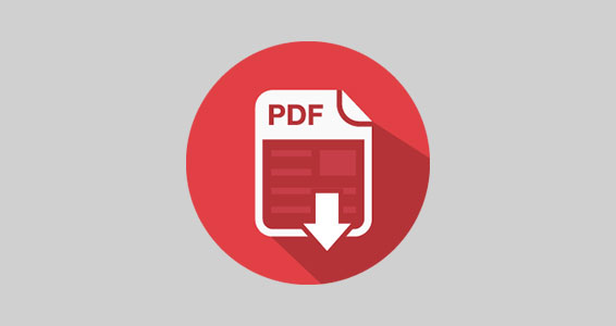 pdf featured