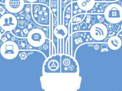 technology is ruining mind featured