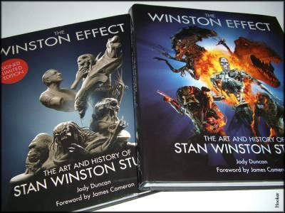 winstoneffects01