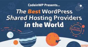 wordpress-shared-hosting