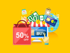 How to Drive E-commerce Sales Without Discounting