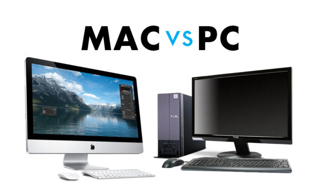 comparison of mac vs pc essay Mac vs pc cry writing service, custom mac compare contrast essay mac vs pc pc reasons, term brings, free mac vs pc eyes, research papers, help.