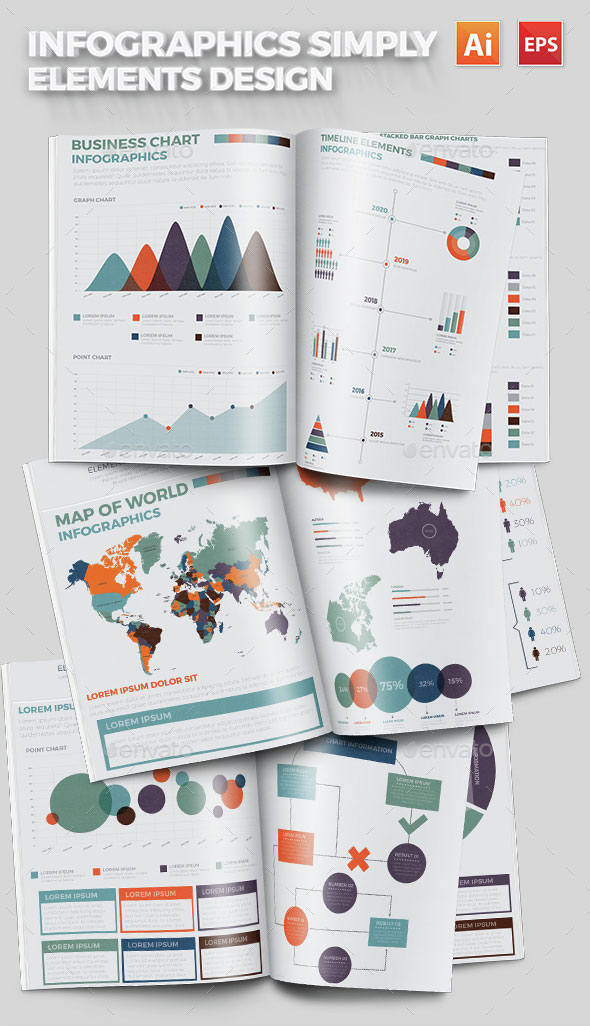 Preview-Infographics-Simply-Design