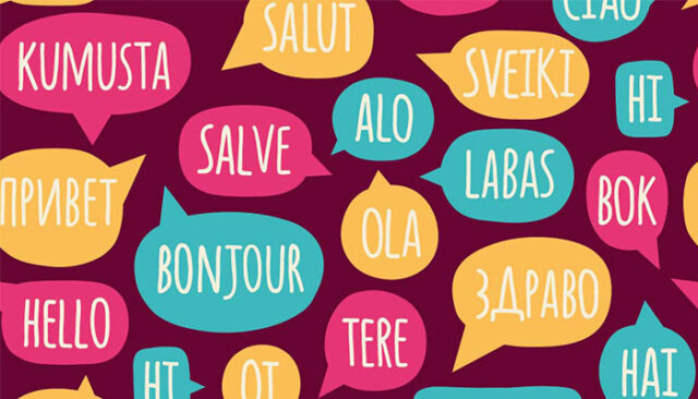Apps Which Can Help You Learn Even Hardest Languages