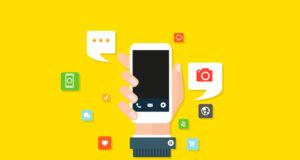 apps productivity