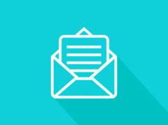 email newsletter 2016