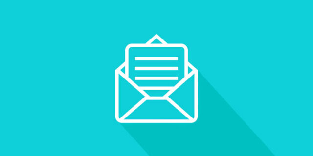 Top 10 Best Newsletter Templates For Spring 2016