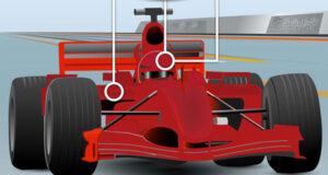 formula 1 featured