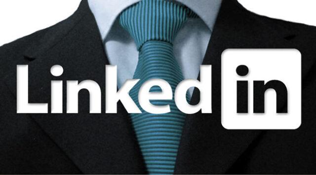linkedin smart