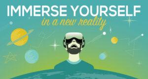 virtual reality future featured