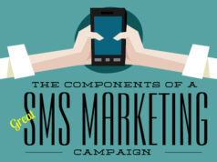 SMS Marketing Tips featured
