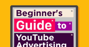 Youtube Advertising Tips featured