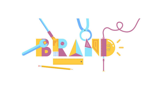 Top 20 Best Logo Templates For Spring 2016