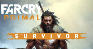 far cry primal survivor