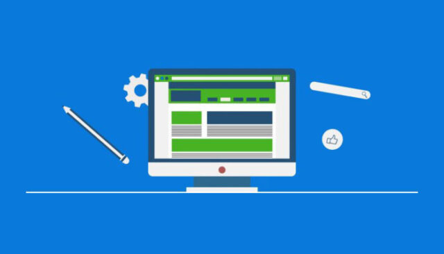 Avoid These Common Web Design Mistakes When Building Your Business Website