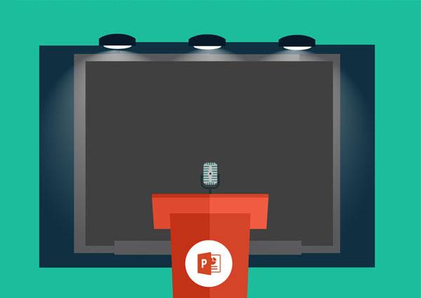 Presentation Design Hacks