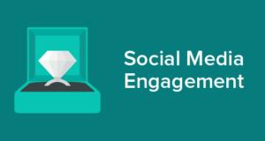 Social-Media-Engagement-2-01