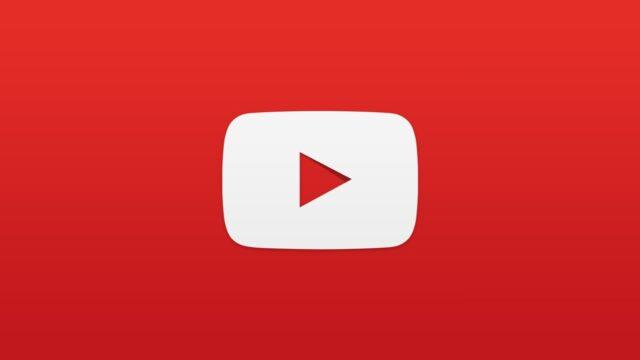 youtube users